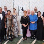 Mobiles Schneidermeisteratelier Ulf Fietsch_EMTC 2018 in Zaandam (Niederlande)_Team Schweiz