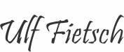Ulf Fietsch